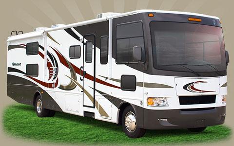 Graphics & Vehicle Wraps | Yakima, Richland, Pasco, and